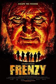 Frenzy movie