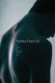 TommyTeen18
