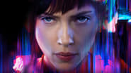 Ghost in the Shell Images
