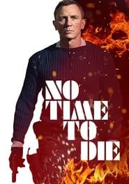 No Time to Die (Telugu Dubbed)