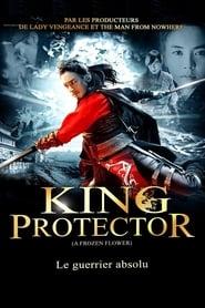 Regarder King protector
