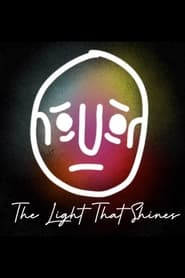 The Light That Shines (2021)