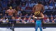 WWE SmackDown Season 7 Episode 4 : January 28, 2005