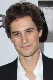 Jonathan Baron
