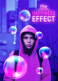 مشاهدة فيلم The Happiness Effect مترجم