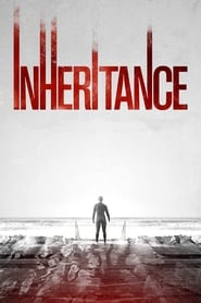 Inheritance (2017) Gratis