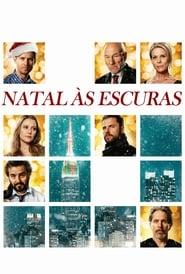 Natal Ás Escuras Torrent (2015)