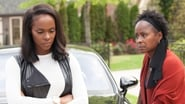 The Haves and the Have Nots saison 4 episode 4
