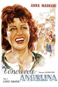 Noble gesta 1947