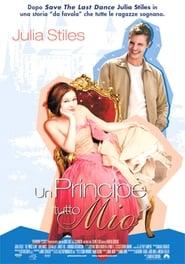 film simili a Un principe tutto mio