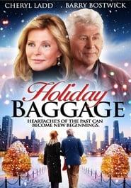 Holiday Baggage 2008