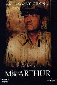 Mac Arthur il generale ribelle