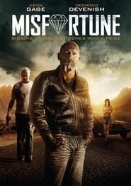 Misfortune (2016)