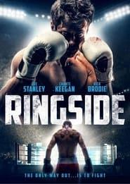 Ringside (2021)