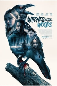 Witches In The Woods English