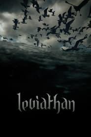 Leviatán 2012