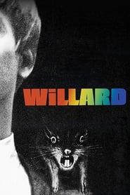 Regarder Willard