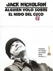 Atrapado sin salida (1975)