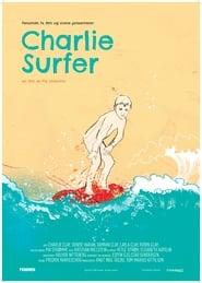 Charlie Surfer 2020