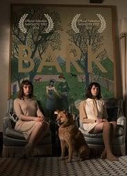 Bark (2016) CDA Online Cały Film Zalukaj Online cda