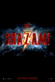 Regarder Shazam!