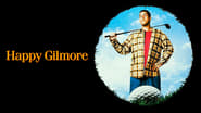 Happy Gilmore en streaming