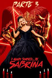 O Mundo Sombrio de Sabrina: Season 2