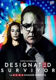 Designated Survivor Stagione 2 Episodio 9