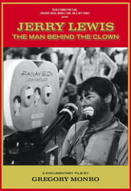 Stream Jerry Lewis: The Man Behind the Clown  Putlocker