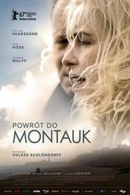 Powrót do Montauk