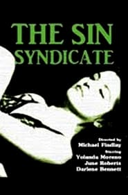 Image The Sin Syndicate