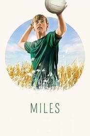 مشاهدة فيلم Miles مترجم