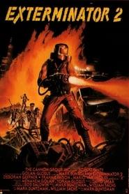 Voir The exterminator 2 en streaming complet gratuit   film streaming, StreamizSeries.com