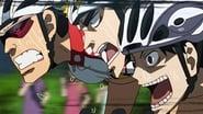 Yowamushi Pedal Season 1 Episode 31 : The Strong Three