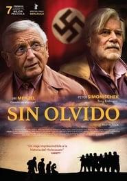 Ver Sin olvido Online HD Castellano, Latino y V.O.S.E (2018)