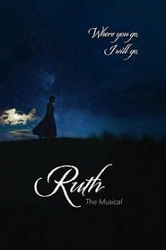 Ruth the Musical [Swesub]