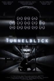 Tunnelblick [2019]