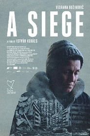 A Siege (2018)