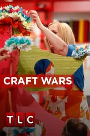 Craft Wars 1970