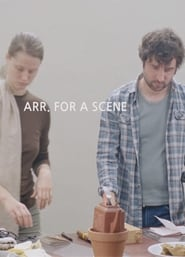 Arr. for a Scene