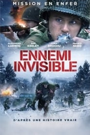 Ennemi invisible en streaming