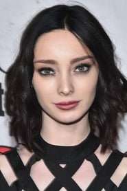 Emma Dumont in The Gifted as Lorna Dane Image