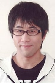Masayuki Katô has today birthday