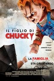 Il figlio di Chucky (2004)