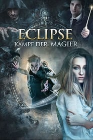 Eclipse – Kampf der Magier