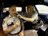 Reno 911! Season 2 Episode 11 : Clementine and Garcia Are Dating