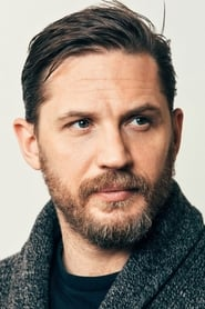 Photo de Tom Hardy Bane