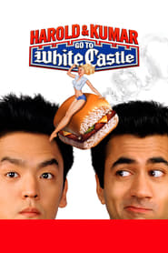 Harold And Kumar Go To White Castle (2004) Bluray 720p.mp4