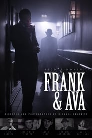 Frank and Ava - Legendado