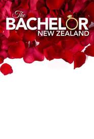 Poster The Bachelor NZ 2017